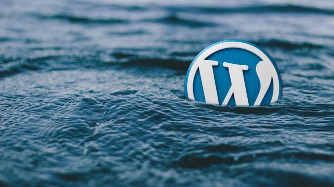 Pourquoi utiliser WordPress comme système de gestion de contenu