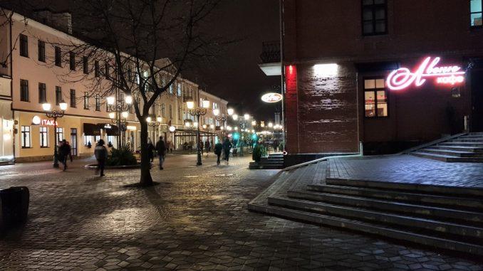 Les 7 meilleures choses à faire à Brest